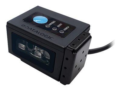 Datalogic DSM0492-WA Fixed Scan Module - Barcode-Scanner - Desktop-Gerät - decodiert - Ethernet