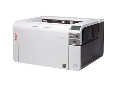 Kodak i3250 - Dokumentenscanner - Duplex - 304.8 x 4064 mm - 600 dpi x 600 dpi - bis zu 50 Seiten/Min. (einfarbig) / bis zu 50 S