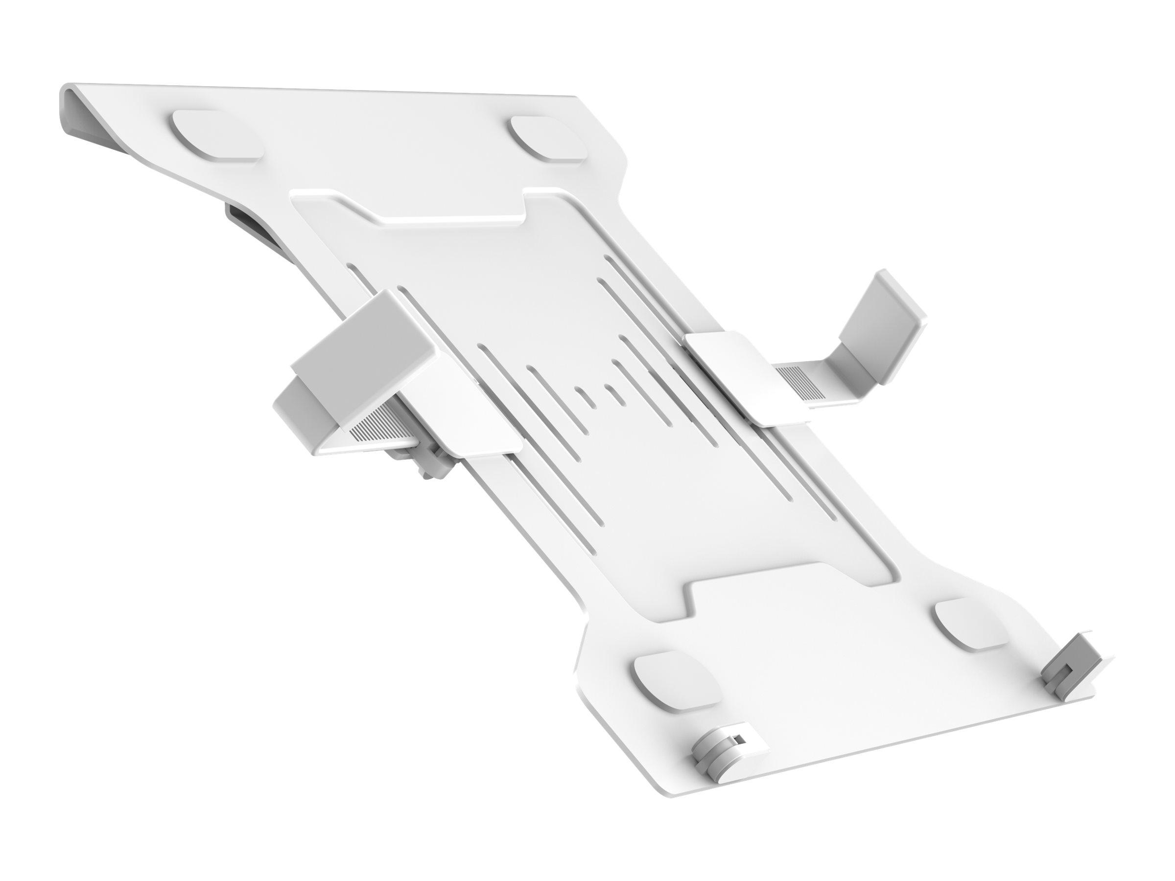 Vision VFM-DP2SHELFW - Montagekomponente (Regal) für Notebook / Tablet