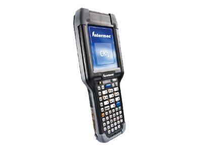 Intermec CK3 - Datenerfassungsterminal - Win Mobile 6.1 Classic - 512 MB - 8.9 cm (3.5