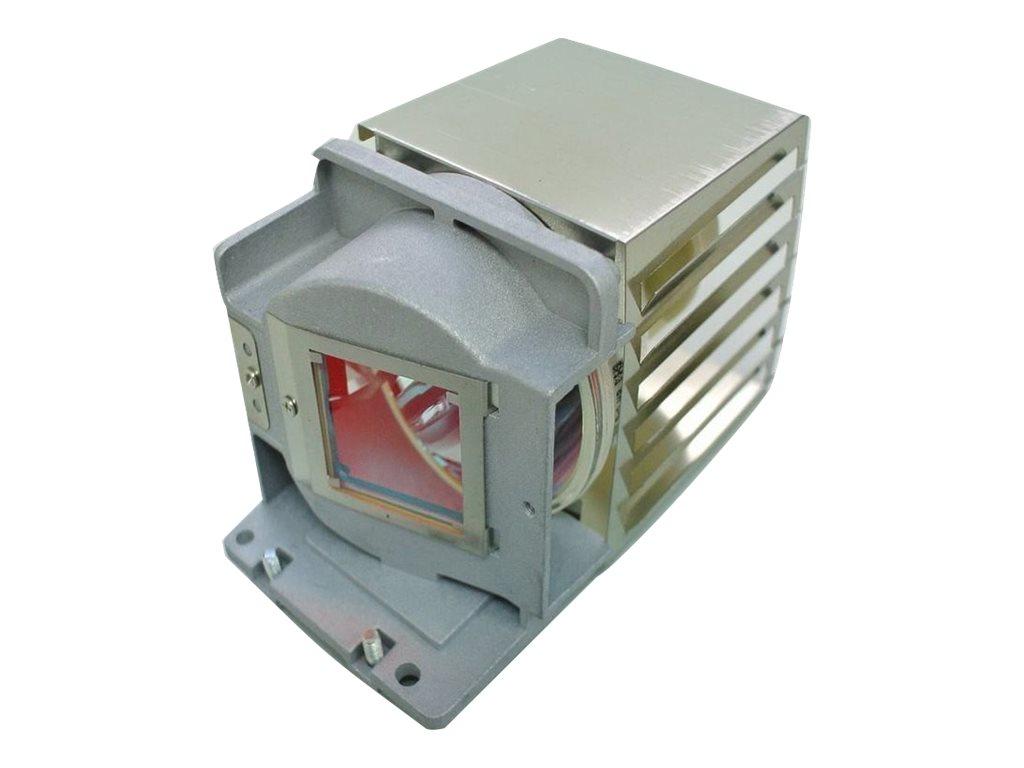 V7 - Projektorlampe (gleichwertig mit: Acer EC.JD700.001) - für Acer P1120, P1220
