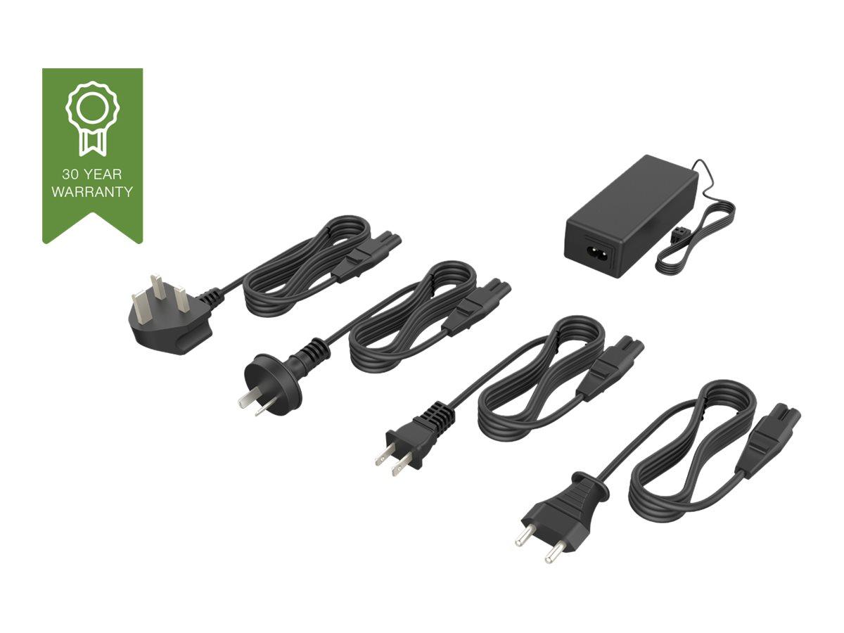Vision - Netzteil - für Vision SP-1800P