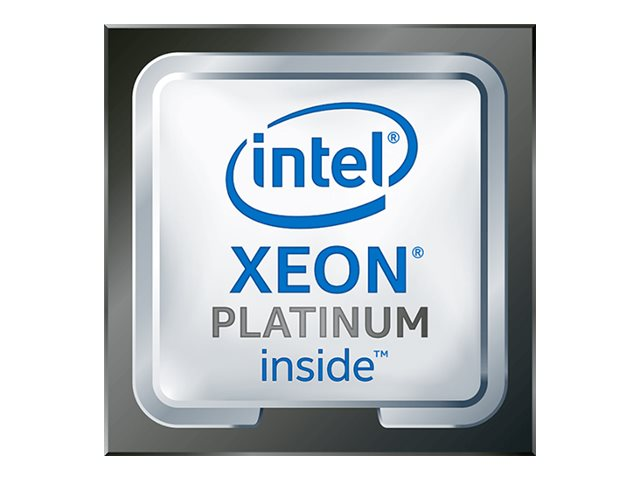 Intel Xeon Platinum 8268 - 2.9 GHz - 24 Kerne - 48 Threads - 36 MB Cache-Speicher - LGA3647 Socket