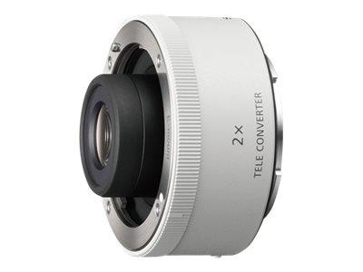 Sony SEL20TC - Konverter - Sony E-mount