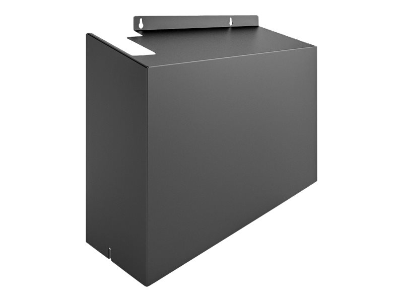 Salamander FPSA/SC/GT - Montagekomponente (Speicherabdeckung) für Peripheriegerät - verriegelbar - Stahl