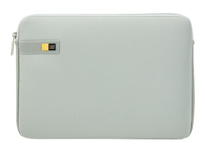 Case Logic LAPS-114 - Notebook-Hülle - 35.6 cm (14