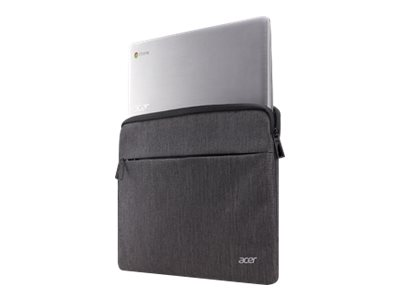 Acer Protective Sleeve - Notebook-Hülle - 39.6 cm (15.6