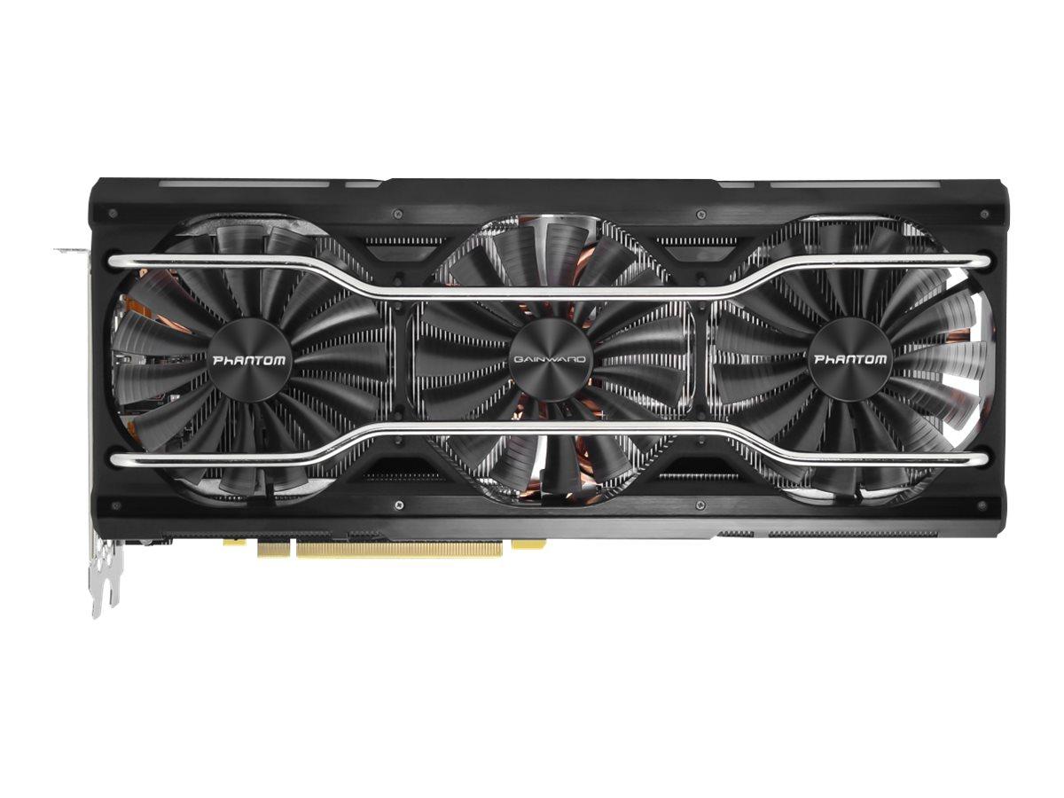 Gainward GeForce RTX 2080 Phantom