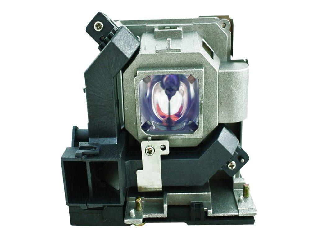 V7 - Projektorlampe (gleichwertig mit: NEC NP30LP) - 3500 Stunde(n) - für NEC M332XS, M352WS, M402X