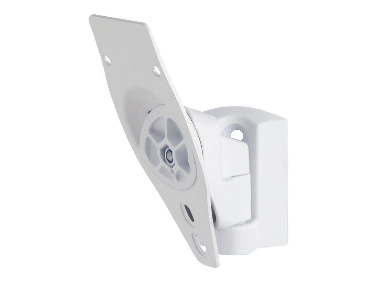 NewStar NeoMounts NM-WS300WHITE - Wandhalterung für Lautsprecher - weiss