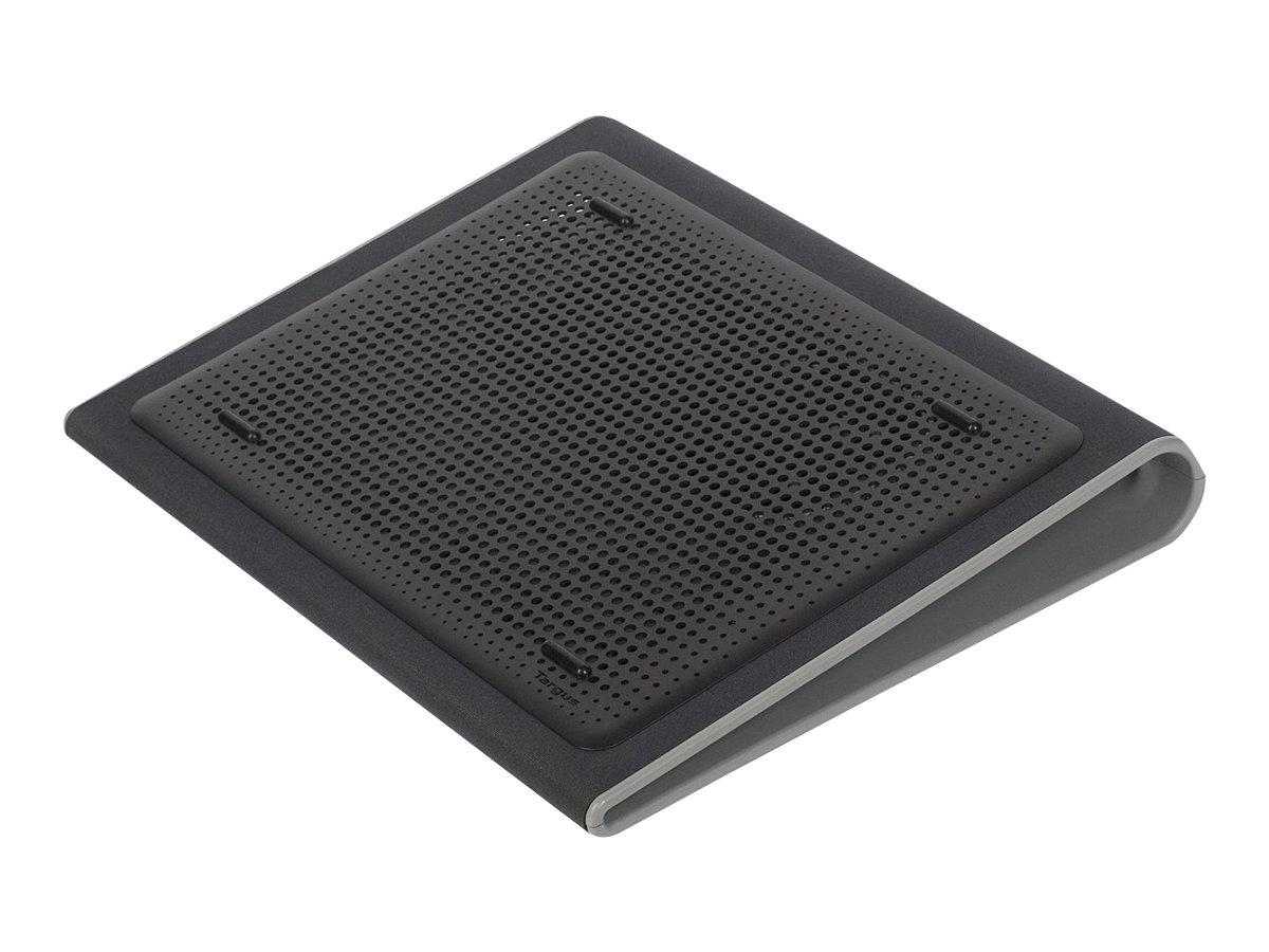 Targus Laptop Cooling Pad for 15-17