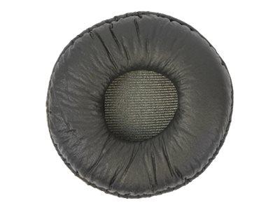 Jabra - Ohrpolster für Headset - für PRO 925, 935