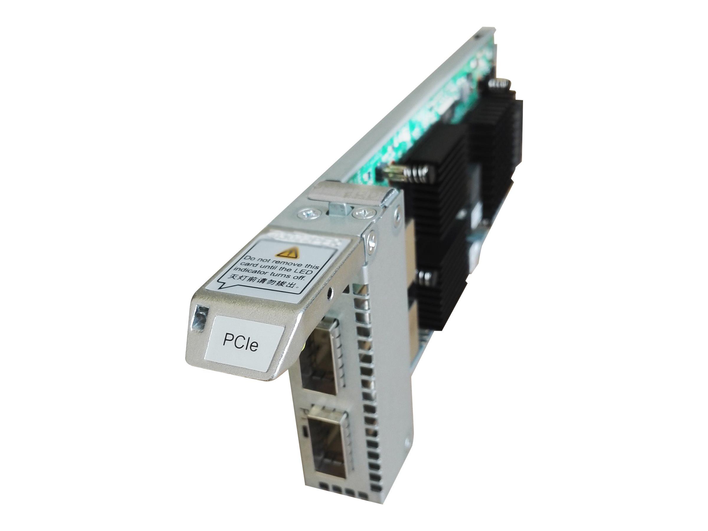 Huawei - Erweiterungsmodul - PCIe 2