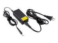 Toshiba Global AC Adapter - Netzteil - Wechselstrom 120/230 V - 45 Watt - Vereinigte Staaten - für Dynabook Portégé Z10, Z20; Ch