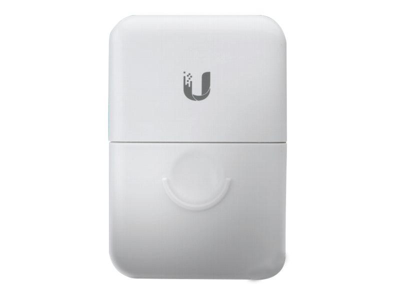 Ubiquiti Networks ETH-SP-G2 - PoE-Überspannungsschutz