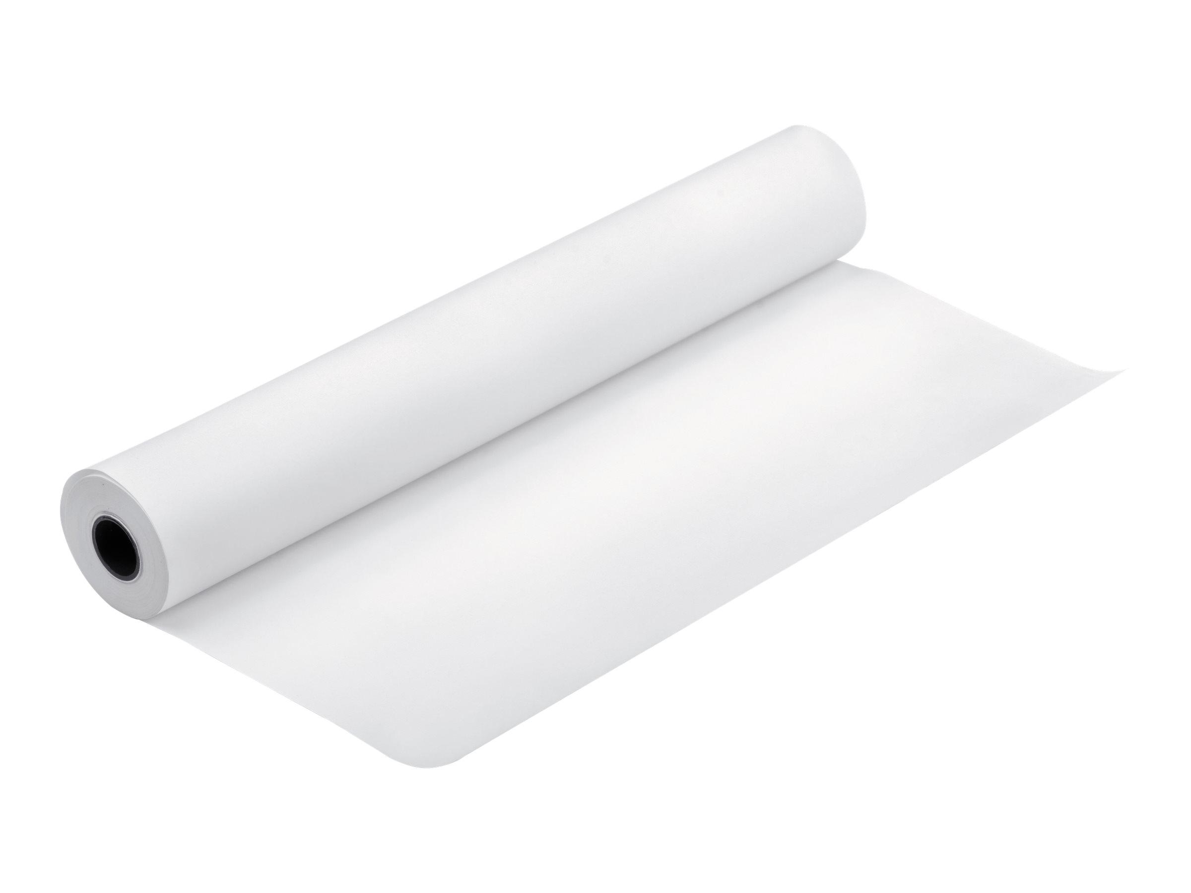 Epson Premium Semigloss Photo Paper - Halbglänzend - Rolle (111,8 cm x 30,5 m) - 165 g/m² - 1 Rolle(n) Fotopapier - für Stylus P