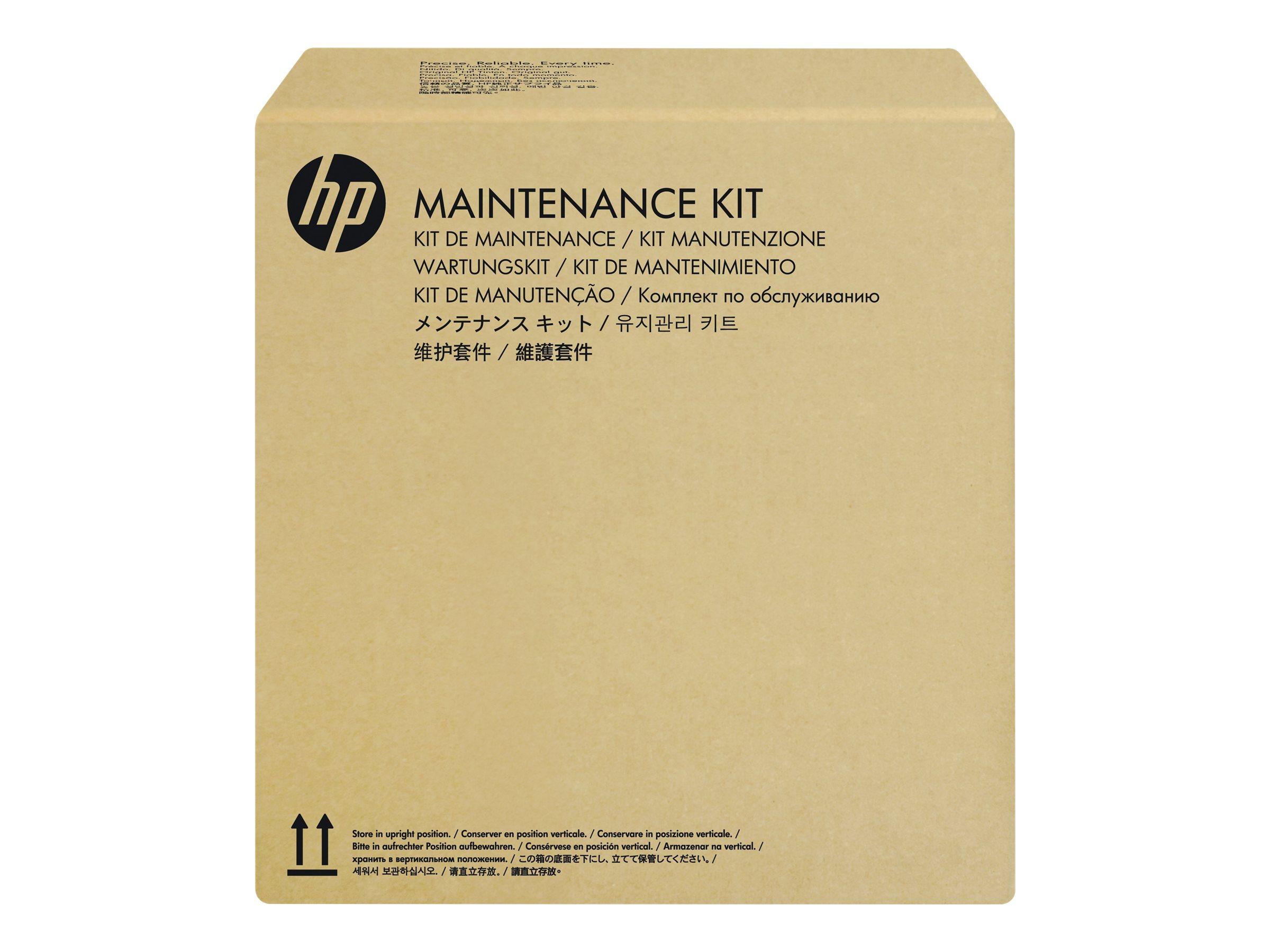 HP Scanjet Sheet-feed Roller Replacement Kit - Wartungskit - für Scanjet Pro 2000 s1 Sheet-feed