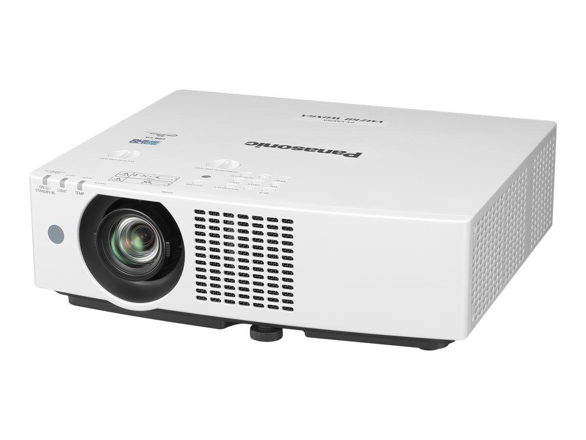 Panasonic PT-VMZ60EJ - 3-LCD-Projektor - 6000 lm - WUXGA (1920 x 1200) - 16:10 - 1080p