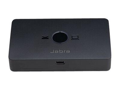 Jabra LINK 950 - Audioprozessor für Telefon