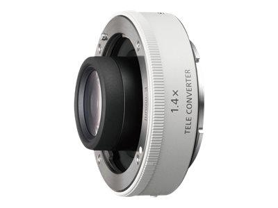 Sony SEL14TC - Konverter - Sony E-mount
