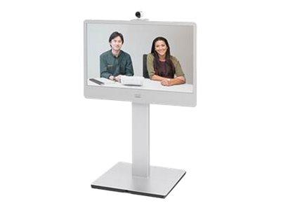 Cisco TelePresence MX200 G2 - Kit für Videokonferenzen - 42 Zoll