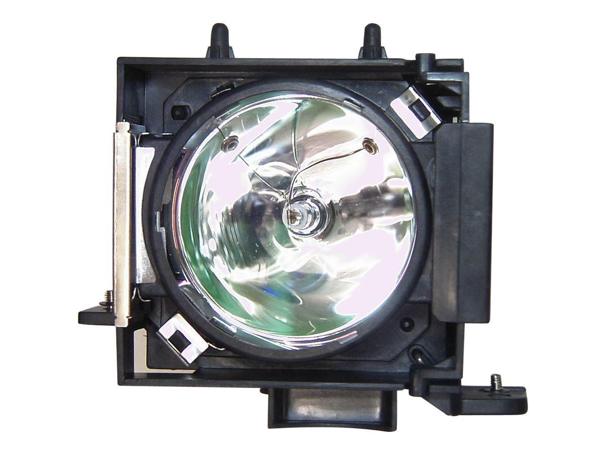 V7 - Projektorlampe (gleichwertig mit: ELPLP37) - 2500 Stunden - OEM - für Epson EMP-6100; PowerLite 6100i