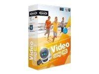 MAGIX Video easy HD - Lizenz - 1 Benutzer - ESD - Win - Deutsch