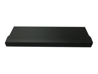 Dell - Laptop-Batterie - 1 x Lithium-Ionen 9 Zellen 97 Wh - für Latitude E6440, E6540; Precision Mobile Workstation M2800