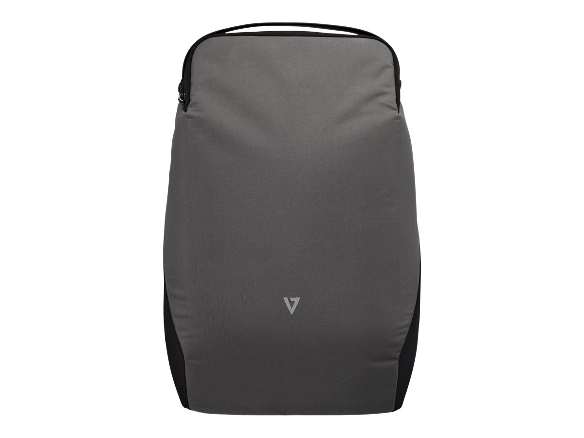 V7 Deluxe - Notebook-Rucksack - 40.6 cm (16