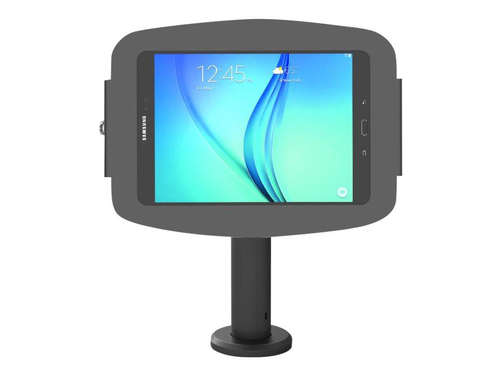 Compulocks Space Rise - Galaxy Tab E 9.6