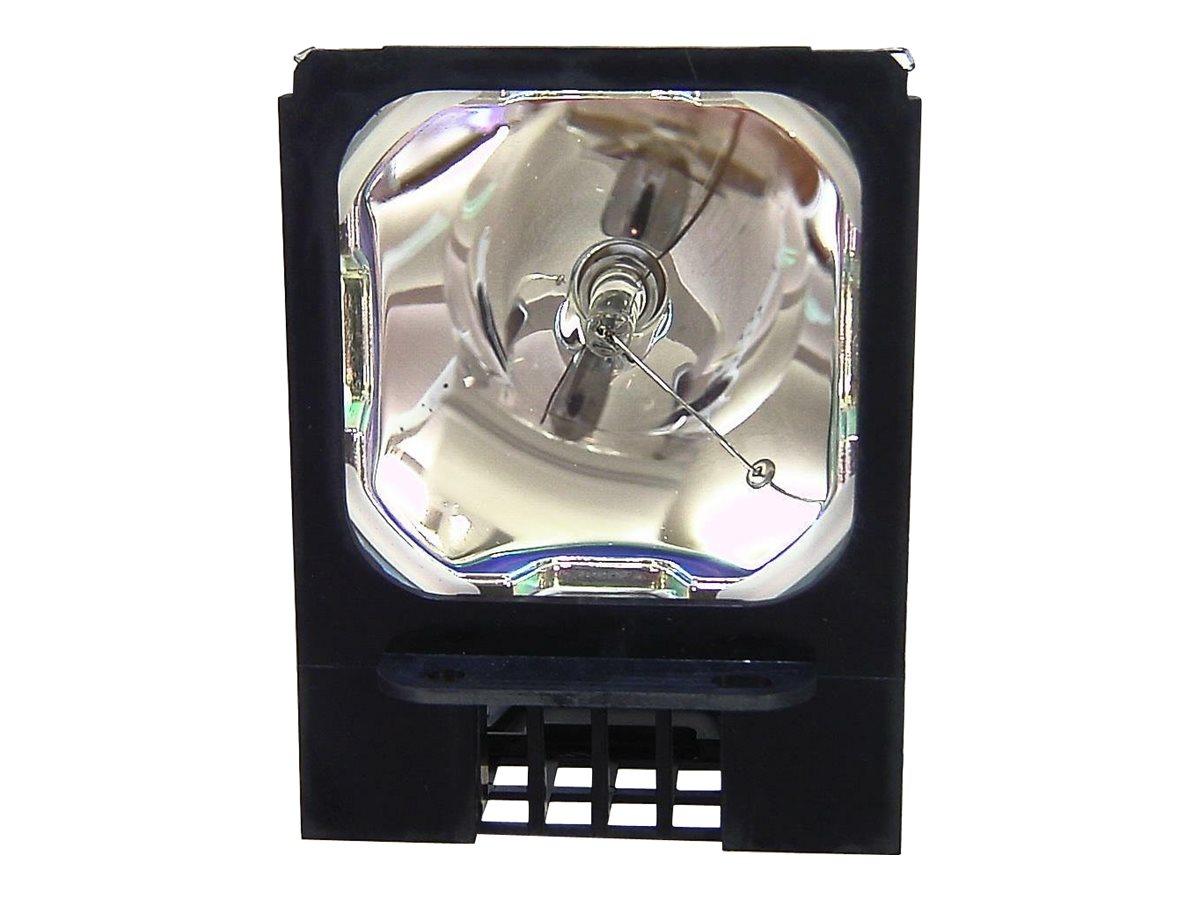 V7 VPL611-1E - Projektorlampe (gleichwertig mit: Mitsubishi VLT-XL5950LP) - 2000 Stunde(n) - für Mitsubishi XL5900, XL5900LU, XL