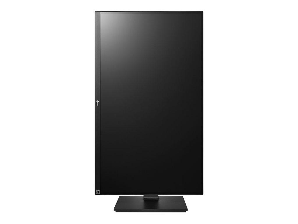 LG 27UK670-B - LED-Monitor - 68 cm (27
