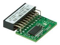 Supermicro AOM-TPM-9665V-C - Hardwaresicherheitschip