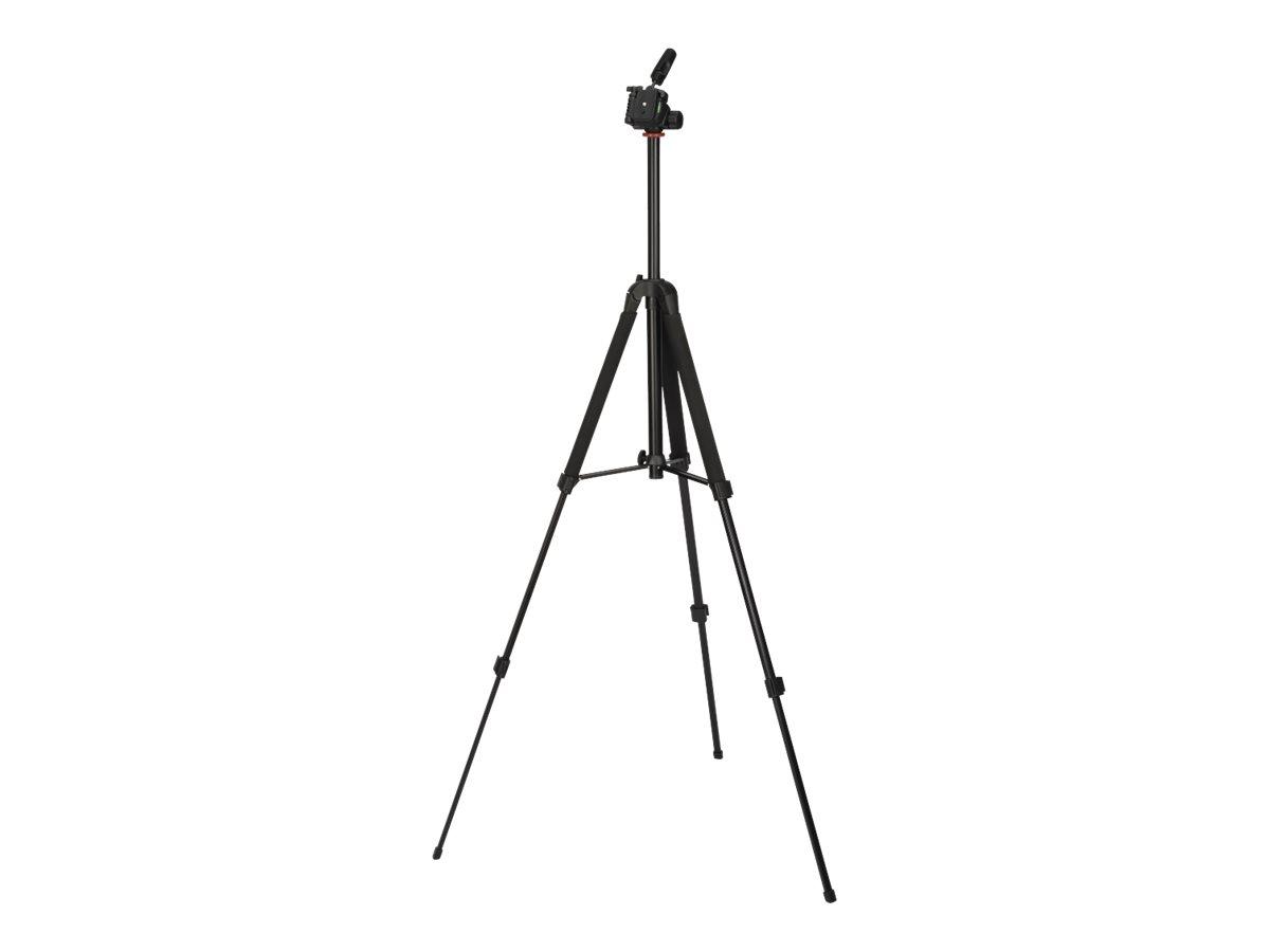 Hama Profil Duo 150 3D - Stativ