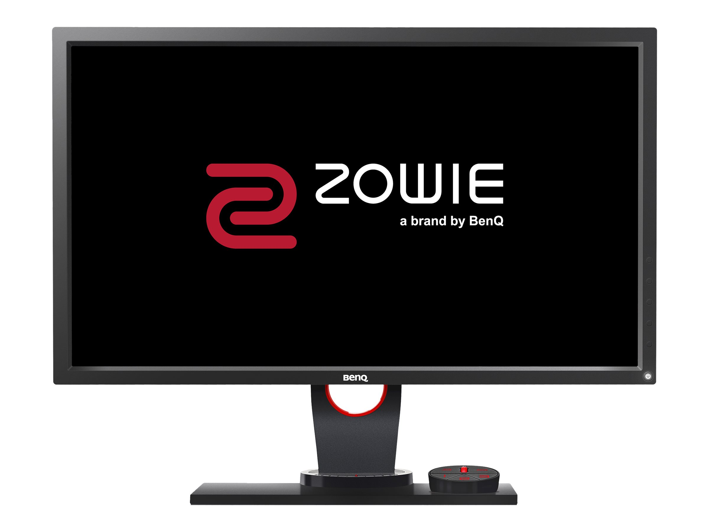 BenQ ZOWIE XL2430 - XL Series - 3D LED-Monitor - 61 cm (24