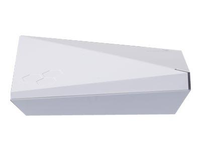 Aerohive AP122 - Funkbasisstation - Wi-Fi - Dualband