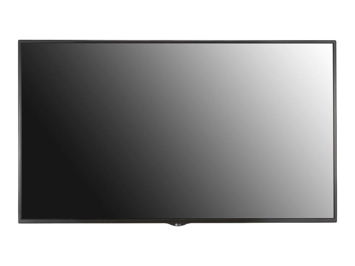 LG 65UH5C-B - 165 cm (65