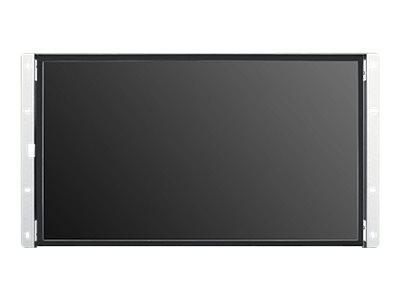 Advantech IDS-3121W - LED-Monitor - 54.6 cm (21.5