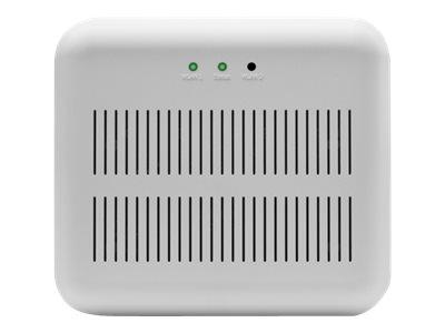 BinTec W1003n WLAN Controller Bundle - Funkbasisstation - Wi-Fi - Dualband (Packung mit 10)