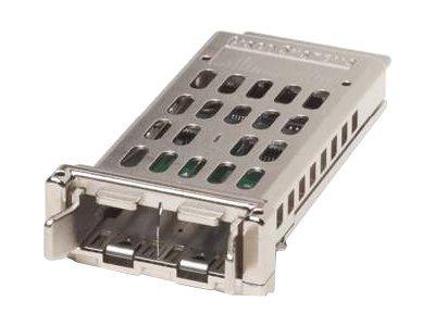 Cisco TwinGig Converter Module - X2-Transceiver-Modul - GigE - 1000Base-X - 2 Anschlüsse - für Catalyst 3560E-12, 3560E-24, 3560