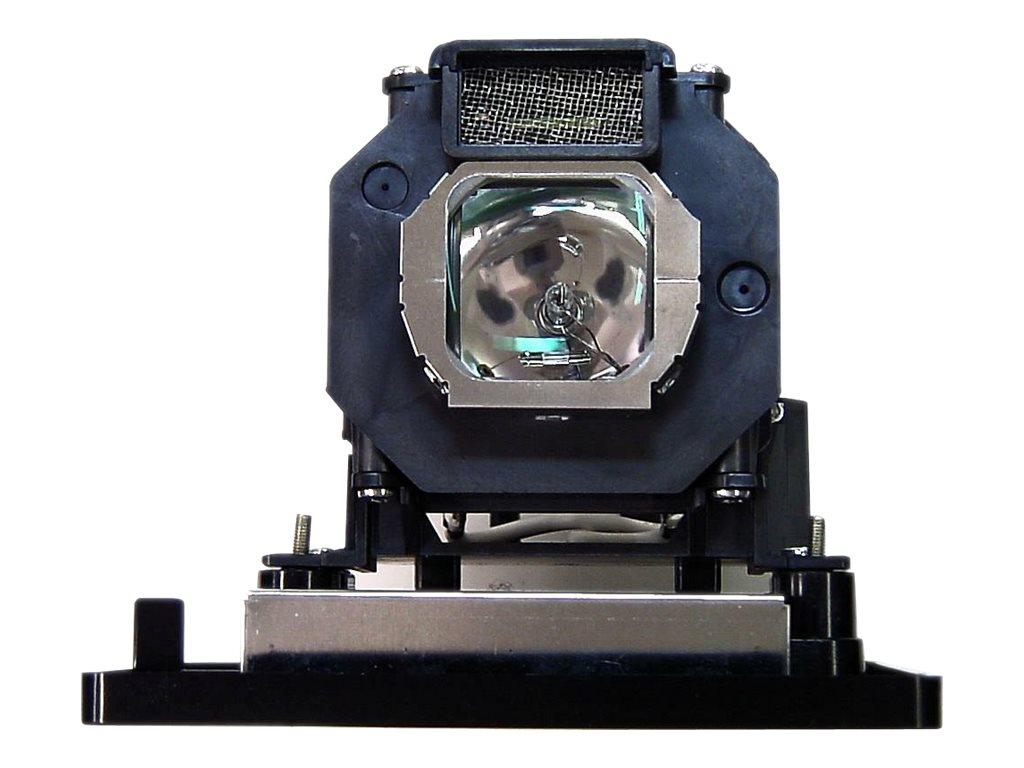 V7 - Projektorlampe (gleichwertig mit: Panasonic ET-LAE4000) - 2000 Stunden - OEM - für Panasonic PT-AE4000, AE4000E, AE4000U