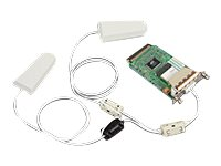 Ricoh Wireless Interface Type M19 - Druckerschnittstellen-Kit - für Ricoh MP 2555, MP 4055, MP 6503, MP C2004, MP C2504, MP C300