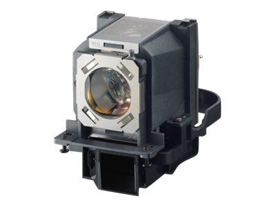 Sony LMP-C281 - Projektorlampe - Quecksilberdampf-Hochdrucklampe - 280 Watt - für VPL-CH375