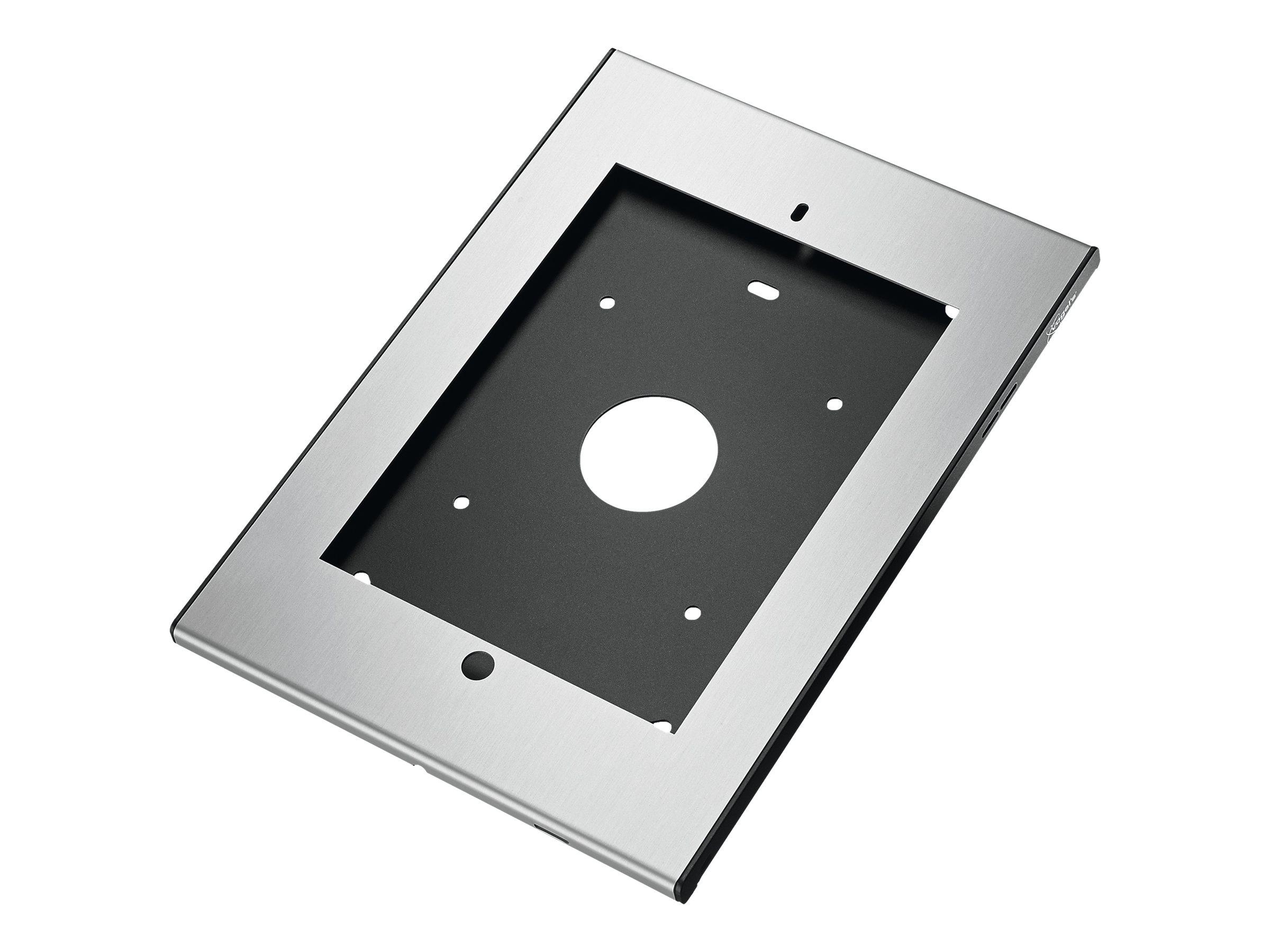 Vogel's TabLock PTS 1213 - Sicheres Gehäuse - für Apple iPad Air