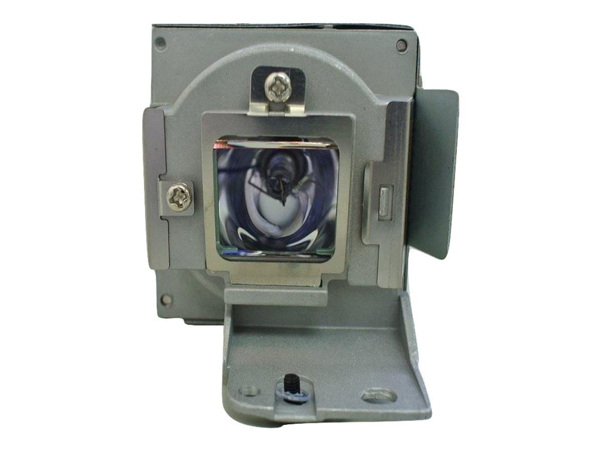 V7 - Projektorlampe (gleichwertig mit: Mitsubishi VLT-EX320LP) - 3000 Stunden - für Mitsubishi EW330U, EX320U, EX320U-ST