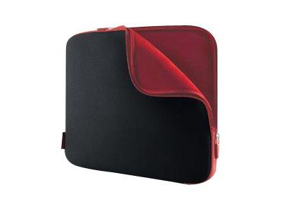 Belkin Neoprene Sleeve for Notebooks up to 15.6