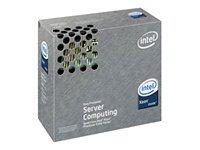 Intel Xeon E5345 - 2.33 GHz - 4 Kerne - 8 MB Cache-Speicher - LGA771 Socket - Box