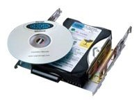 Origin Storage - Festplatte - 2 TB - intern - SATA 1.5Gb/s - 7200 rpm