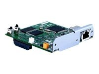 Brother NC9100h - Druckserver - 10/100 Ethernet - für Brother DCP-8020, 8025, 8040, 8045, MFC-8220, 8420, 8440, 8640, 8820, 8840