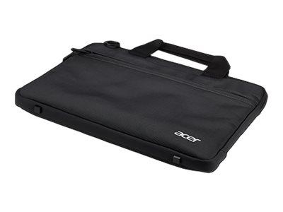 Acer - Notebook-Tasche - 35.6 cm (14